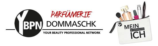 Parfümerie Dommaschk